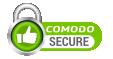 Dontshare sito sicuro